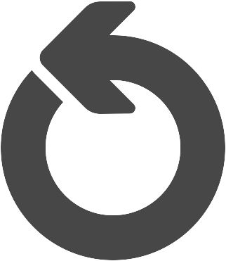 Complete Service icon